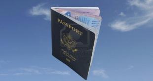پیکاپ پاس ,پیکاپ پاسپورت,پیکاپ ویزا کانادا از آنکارا, پیکاپ پاسپورت کانادا از انکارا, پیکاپ ویزا کانادا ,پیکاپ ویزا انگلیس پیکاپ