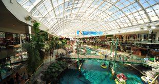 مرکز خرید وست ادمونتون,مرکز خرید وست ادمونتون کانادا,مراکز خرید کانادا,درباره مرکز خرید وست ادمونتون,آدرس مرکز خرید وست ادمونتون