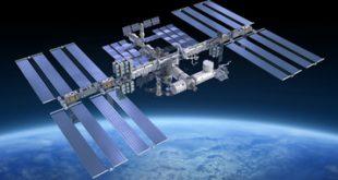 مارس واک چیست,ناسا,مارس واک,درباره مارس واک,مریخ,سیاره مریخ,ایستگاه فضایی,ایستگاه فضایی کانادا,درباره ایستگاه فضایی کانادا,کانادا,آمریکا