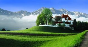 آب و هوای اتریش, تغییرات آب و هوایی اتریش,اخذ ویزا اتریش,مراحل اخذ ویزا اتریش,وقت سفارت اتریش,سفر به اتریش