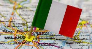اطلاعیه سفارت ایتالیا,سفارت ایتالیا,وقت سفارت ایتالیا,مدارک لازم برای وقت سفارت ایتالیا,اخذ ویزا ایتالیا