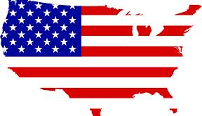 اولین گام اخذ ویزا غیرمهاجرتی امریکا,اخذ ویزا غیرمهاجرتی امریکا,ویزا غیرمهاجرتی امریکا,مراحل اخذ ویزا غیرمهاجرتی امریکا