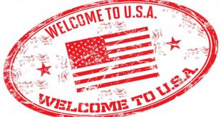 تابعیت امریکا از طریق تولد فرزند,تابعیت امریکا با تولد فرزند,اخذ ویزا امریکا,شهروندی امریکا,مراحل اخذ ویزا امریکا