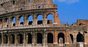جاذبه های سیسیل,جاذبه های جزیره سیسیل,دیدنی های جزیره سیسیل,گردشگری در ایتالیا,مناطق دیدنی ایتالیا,سفر به سیسیل ایتالیا