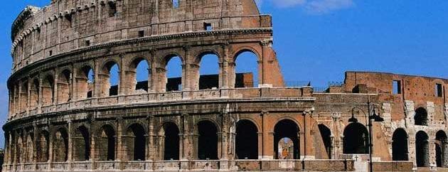 جاذبه های سیسیل,جاذبه های جزیره سیسیل,دیدنی های جزیره سیسیل,گردشگری در ایتالیا,مناطق دیدنی ایتالیا,سفر به سیسیل ایتالیا,سیسیل ایتالیا