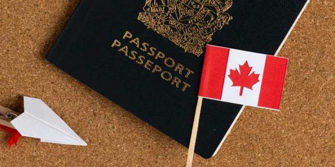 وظیفه دفاتر خدمات ویزا چیست, خدمات ویزا کانادا,مراحل اخذ ویزا مولتی کانادا,مراحل اخذ ویزا 5ساله کانادا,ویزا کانادا