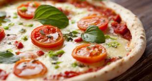 خوشمزه ترین غذا های ایتالیا,غذاهای ایتالیا,غذاهای معروف ایتالیا,غذاهای سنتی ایتالیا,درباره غذاهای ایتالیا,سفر به ایتالیا