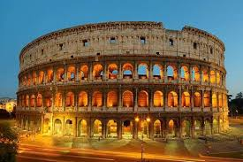 کلیسای سانتا ماریا دل فیوره,کلیسای سانتا ماریا دل فیوره ایتالیا,کلیسای جامع فلورانس,کلیساهای تاریخی در ایتالیا,مناطق تاریخی ایتالیا
