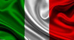 درخواست ایتالیا برای انگشت نگاری,وقت سفارت ایتالیا برای انگشت نگاری,اخذ ویزا ایتالیا,مراحل اخذ ویزا ایتالیا,ویزا ایتالیا