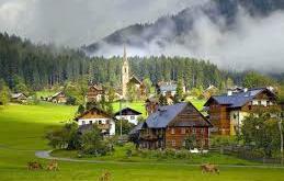 دعوت دانشجو از اعضای خانواده,دعوت دانشجو از اعضای خانواده برای سفر به اتریش,اخذ ویزا اتریش,مراحل اخذ ویزا اتریش