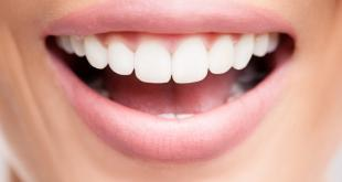 قدیمی ترین دندان پر شده دنیا,قدیمی ترین دندان,قدیمی ترین دندان دنیا,اطلاعات درباره قدیمی ترین دندان پر شده دنیا