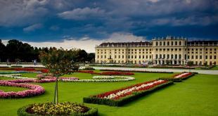 قصر هافبرگ وین,قصر هافبرگ,مناطق تاریخی در اتریش,سفر به وین,سفر به اتریش,دیدنی های تاریخی اتریش,گردشگری دا اتریش,اتریش , جاذبه های گردشگری اتریش