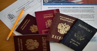 قوانین مربوط به ویزا, قوانین اخذ ویزا,قوانین مربوط به ویزا کانادا,اخذ ویزا کانادا,مراحل اخذ ویزا کانادا