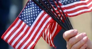 مزایای شهروندی امریکا,امتیازات شهروندی امریکا,ویزا امریکا,مراحل اخذ ویزا امریکا,سفر به امریکا,وقت سفارت امریکا