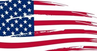 نکات مهم درباره مصاحبه سفارت امریکا,مصاحبه سفارت امریکا,وقت سفارت امریکا,اخذ ویزا امریکا,ویزا توریستی امریکا