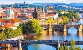 هتل آلپن ریزورت شوارتز,هتل آلپن ریزورت شوارتز اتریش,هتل های معروف اتریش,گردشگری در اتریش,اخذ ویزا اتریش