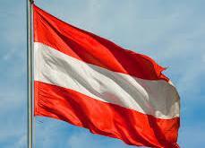 هزینه ویزای توریستی اتریش,اخذ ویزا اتریش,مدارک لازم برای اخذ ویزا اتریش,اخذ ویزا توریستی اتریش,وقت سفارت اتریش