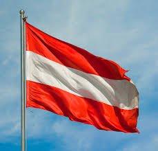 ویزای توریستی اتریش,اخذ ویزا توریستی اتریش,مراحل اخذ ویزا توریستی اتریش,سفر به اتریش,مدارک لازم برای اخذ ویزا اتریش
