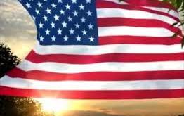 ویزا خویشاوندی امریکا,ویزا امریکا,اخذ ویزا خویشاوندی امریکا,مراحل اخذ ویزا خویشاوندی امریکا,وقت سفارت امریکا