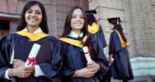 ویزا دانشجویی امریکا,ویزا تحصیلی امریکا,مراحل اخذ ویزا تحصیلی امریکا,مراحل اخذ ویزا دانشجویی امریکا,تحصیل در امریکا