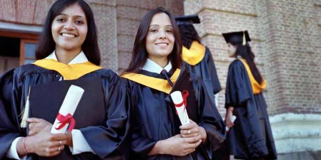 ویزا دانشجویی امریکا,ویزا تحصیلی امریکا,مراحل اخذ ویزا تحصیلی امریکا,مراحل اخذ ویزا دانشجویی امریکا,تحصیل در امریکا,ویزای امریکا