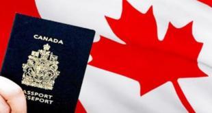 درخواست تمدید ویزا,شرایط دریافت ویزا,ویزا کانادا,مراحل اخذ ویزا کانادا,ویزا توریستی کانادا,ویزا مولتی کانادا