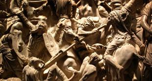 پلازوکلونا,پلازوکلونا در ایتالیا,گردشگری در ایتالیا,مناطق دیدنی در ایتالیا,جاذبه های گردشگری ایتالیا,مناطق تاریخی ایتالیا