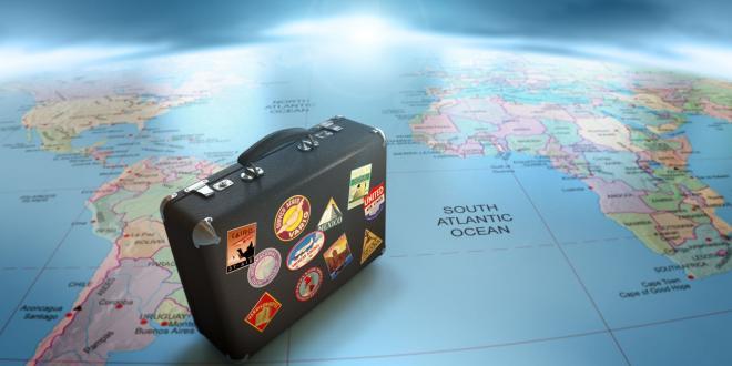 ویزا J-1,ویزای کار آمریکا,وقت سفارت آمریکا,مراحل اخذ ویزای آمریکا,سفر به آمریکا,تحصیل در آمریکا,ویزای کانادا,ویزای کار کانادا