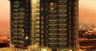 هتل کاپتورن,هتل کاپتورن دبی,رزرو هتل کاپتورن دبی,قیمت هتل کاپتورن دبی,کیفیت هتل کاپتورن دبی,درباره هتل کاپتورن دبی,هتل های دبی