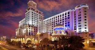 هتل کمپینسکی امارات,قیمت هتل کمپینسکی امارات,خدمات هتل کمپینسکی امارات,درباره هتل کمپینسکی امارات,آدرس هتل کمپینسکی امارات