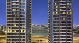 هتل آتانا دبی,قیمت هتل آتانا دبی,رزرو هتل آتانا دبی,درباره هتل آتانا دبی,خدمات هتل آتانا دبی,آدرس هتل آتانا دبی,هتل های دبی,دبی
