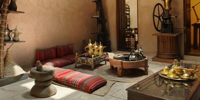 موزه قهوه,موزه قهوه دبی,گردشگری در دبی,مناطق دیدنی دبی,مناطق گردشگری دبی,دیدنی های دبی,سفر به دبی,مناطق تاریخی دبی