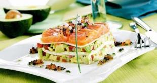 غذای دریایی پرطرفدار دبی,غذاهای دریایی دبی,غذاهای دبی,بهترین غذاهای دبی,غذاهای معروف دبی,بهترین غذاهای دریایی دبی,دبی