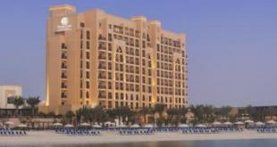 هتل دابل تری دبی,هتل دابل تری,قیمت هتل دابل تری دبی,رزرو هتل دابل تری دبی,درباره هتل دابل تری دبی,آدرس هتل دابل تری دبی,خدمات هتل دابل تری