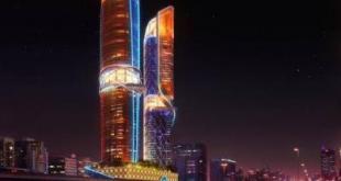هتل روزمونت,هتل روزمونت دبی,درباره هتل روزمونت,خدمات هتل روزمونت,قیمت هتل روزمونت,رزرو هتل روزمونت,آدرس هتل روزمونت,هتل های دبی