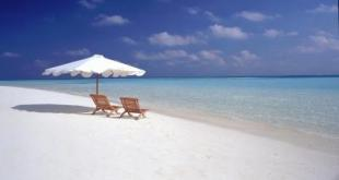 لباس کنار دریا دبی,فروشگاه لباس کنار دریا دبی,لباس مناسب دریا دبی,فروشگاه لباس شنا دبی,فروشگاه لباس استخر دبی,سواحل دبی,ساحل های دببی