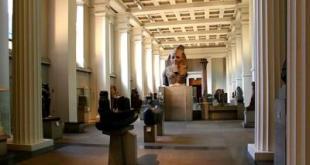 موزه بریتانیا,موزه انگلیس,آدرس موزه بریتانیا,آدرس موزه انگلیس,درباره موزه بریتانیا,موزه های انگلیس,دیدنی های موزه بریتانیا