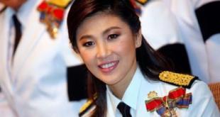 فرار نخست وزیر تایلند به دبی,نخست وزیر تایلند,درباره نخست وزیر تایلند,درباره دبی,درباره تایلند,دبی,تایلند,حکومت دبی,حکومت تایلند