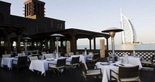 رستوران پیرشیک دبی,رستوران پیرشیک,درباره رستوران پیرشیک دبی,آدرس رستوران پیرشیک دبی,رستوران های دبی,بهترین رستوران های دبی