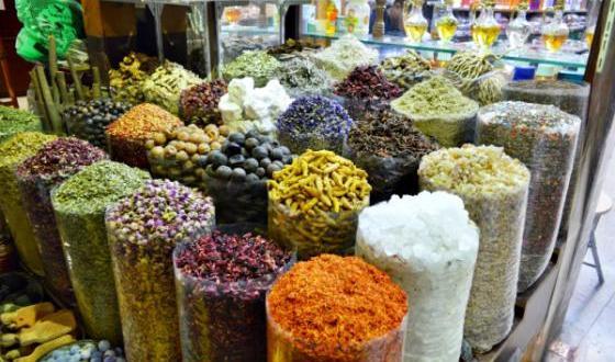 بازار ادویه,بازار ادویه دبی,مراکز خرید ادویه دبی,مراکز خرید ادویه,ادویه دبی,بازار عطر و ادویه دبی,بازارچه ادویه دبی,بازارچه ادویه
