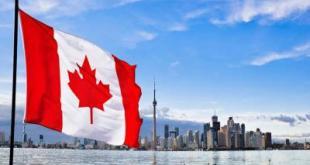 افزایش مهاجرت به کانادا,مهاجرت به کانادا,ویزای کانادا,ویزای تضمینی کانادا,ویزای مولتی کانادا,کانادا,رویداد کانادا