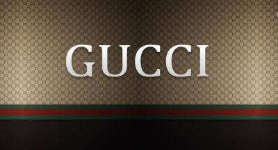 برند ایتالیایی گوچی,برند گوچی,درباره برند گوچی,محصولات برند گوچی,تاریخچه برند گوچی,برندهای ایتالیایی,ایتالیا
