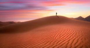 اقامت در بیابان های دبی,بیابان های دبی,اقامت در دبی,تفریحات دبی,تفریحات بیابانی دبی,سافاری دبی,درباره دبی,دبی