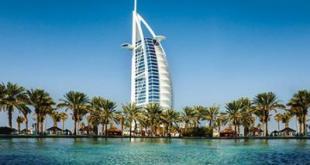 تکنولوژی در دبی,پیشرفت تکنولوژی در دبی,درباره تکنولوژی دبی,دبی,پیشرفت دبی,درباره دبی,تکنولوژی و مدرنیته در دبی