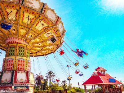 واندرلند,واندرلند دبی,درباره واندرلند,پارک های دبی,سرزمین عجایب دبی,سرگرمی های دبی,تفریحات دبی,درباره دبی