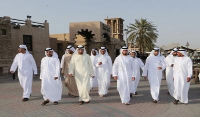 اداب و سنن شهر دبی,اداب و رسوم شهر دبی,فرهنگ شهر دبی,مردم شهر دبی,درباره مردم شهر دبی,فرهنگ مردم شهر دبی
