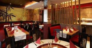 رستوران های چینی در دبی,رستوران های دبی,انواع رستوران های چینی در دبی,بهترین رستوران های چینی در دبی,لوکس ترین رستوران های چینی در دبی