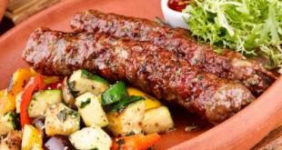 غذاهای لذیذ در دبی,غذاهای دبی,غذاهای سنتی دبی,غذاهای محلی دبی,انواع غذاهای لذیذ در دبی,رستوران های دبی,دبی