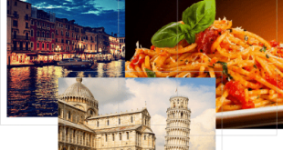 جغرافیا ایتالیا,موقعیت جغرافیایی ایتالیا,وضعیت جغرافیایی ایتالیا,آب و هوای ایتالیا,درباره ایتالیا,ایتالیا,جغرافیای ایتالیا