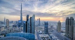 گران ترین ها در دبی,رستوران های لوکس دبی,هتل های لوکس دبی,برج های لوکس دبی,ساختمان های لوکس دبی,ویلاهای لوکس دبی